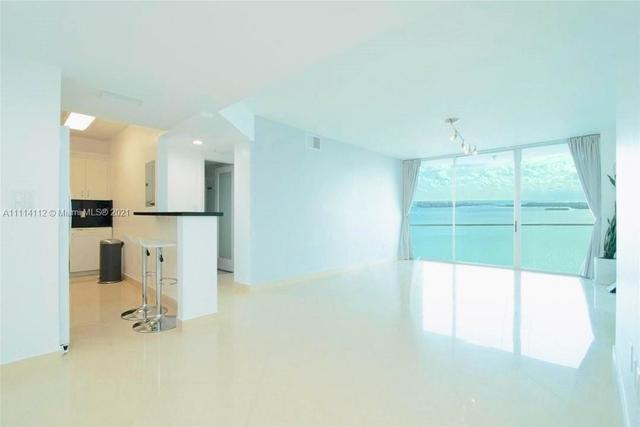 2 Bedrooms, Brickell Key Rental in Miami, FL for $3,600 - Photo 1