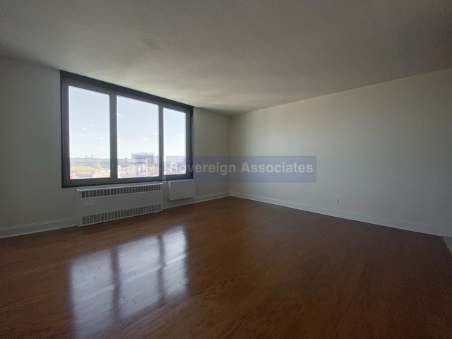 1 Bedroom, Manhattanville Rental in NYC for $2,104 - Photo 1