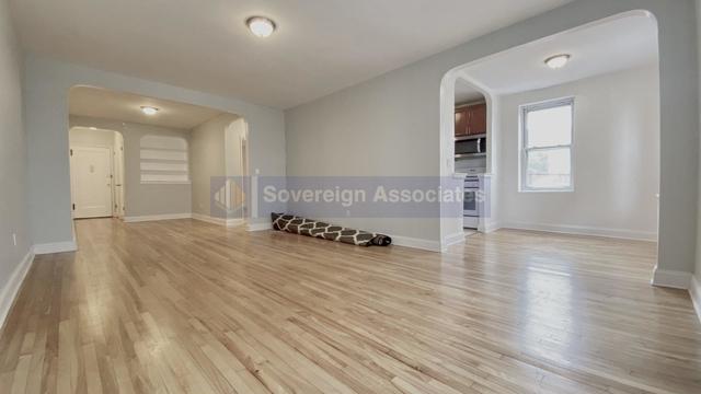 1 Bedroom, Spuyten Duyvil Rental in NYC for $2,100 - Photo 1