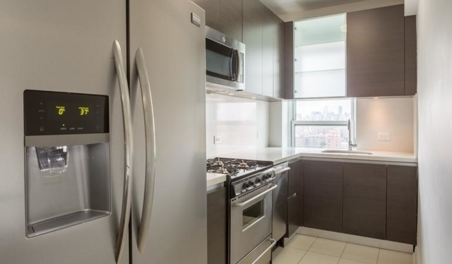 2 Bedrooms, Morningside Heights Rental in NYC for $5,824 - Photo 1