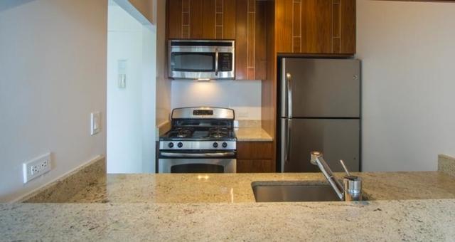 Studio, Yorkville Rental in NYC for $3,249 - Photo 1