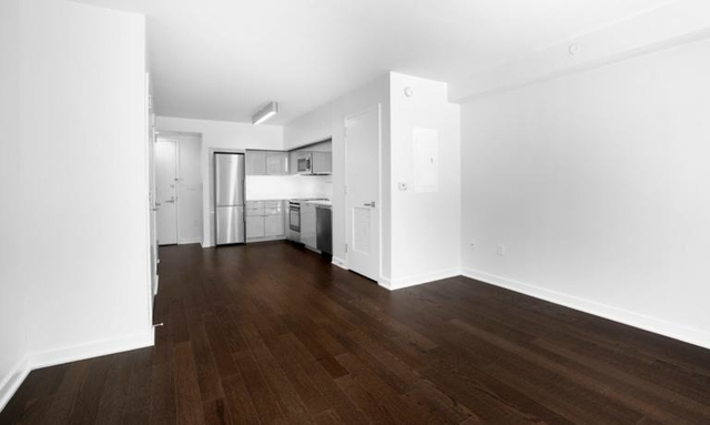 Studio, Morningside Heights Rental in NYC for $3,230 - Photo 1