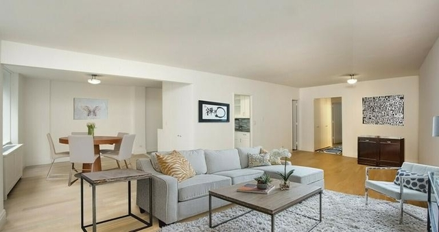 1 Bedroom, Upper West Side Rental in NYC for $6,395 - Photo 1