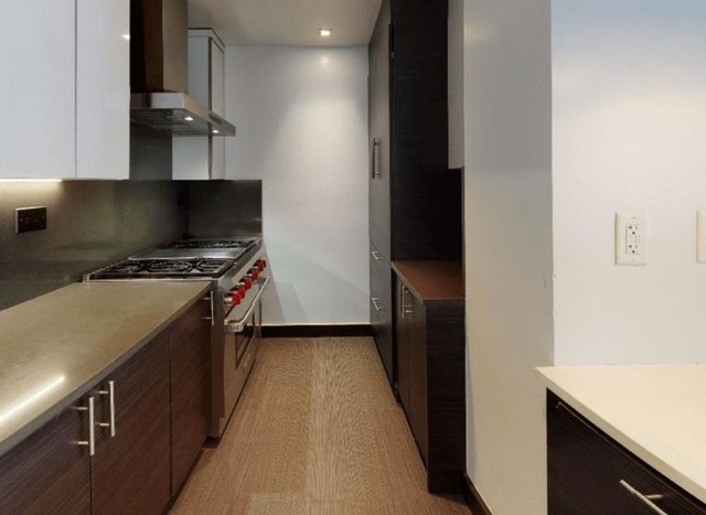 4 Bedrooms, Upper West Side Rental in NYC for $13,334 - Photo 1