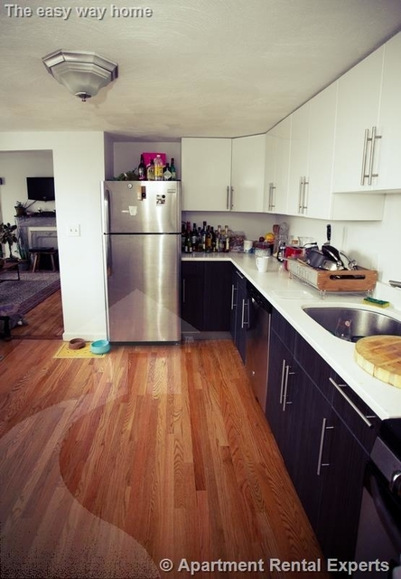 4 Bedrooms, Prospect Hill Rental in Boston, MA for $3,775 - Photo 1