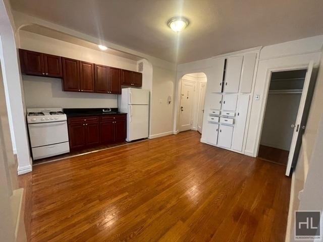 1 Bedroom, Ocean Parkway Rental in NYC for $1,775 - Photo 1