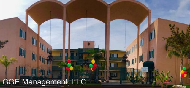 2 Bedrooms, South Redondo Beach Rental in Los Angeles, CA for $2,595 - Photo 1
