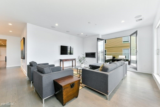 1 Bedroom, D Street - West Broadway Rental in Boston, MA for $985 - Photo 1