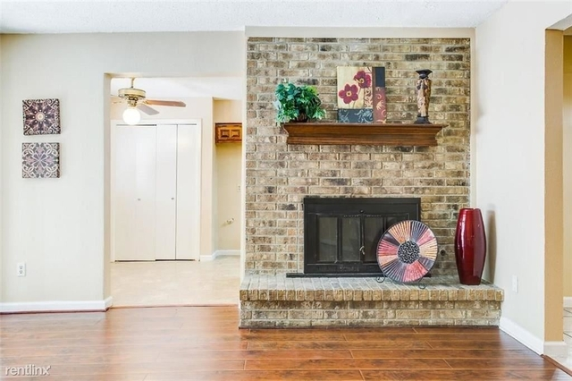 3 Bedrooms, Heather Glen Rental in Dallas for $2,850 - Photo 1