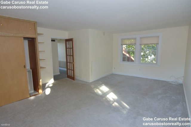 1 Bedroom, Newtonville Rental in Boston, MA for $2,000 - Photo 1