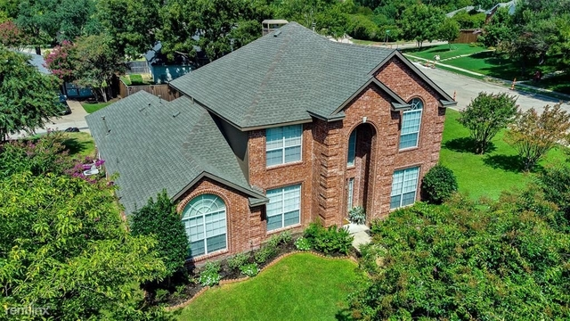4 Bedrooms, The Shores Rental in Dallas for $3,060 - Photo 1