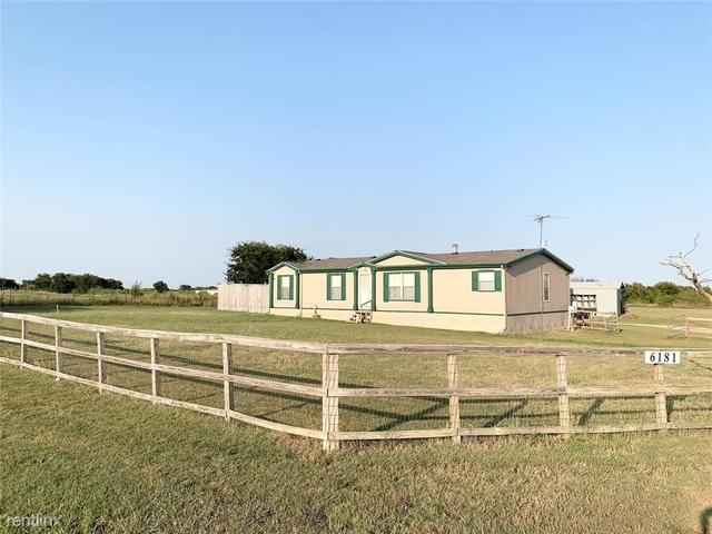 3 Bedrooms, Quinlan Rental in  for $2,740 - Photo 1