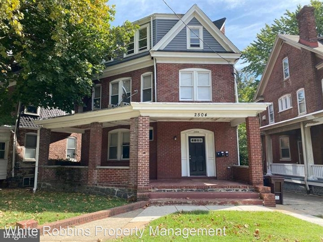 1 Bedroom, Ninth Ward Rental in Philadelphia, PA for $875 - Photo 1