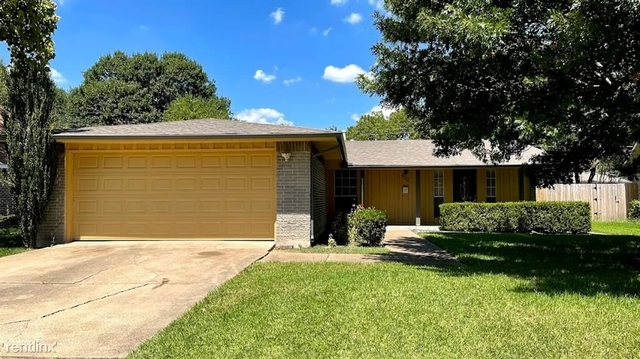 3 Bedrooms, Greenwood Hills Rental in Dallas for $2,750 - Photo 1