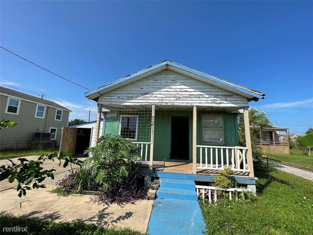 2 Bedrooms, Hollywood Heights Rental in Houston for $1,550 - Photo 1