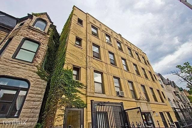 1 Bedroom, North Kenwood Rental in Chicago, IL for $950 - Photo 1
