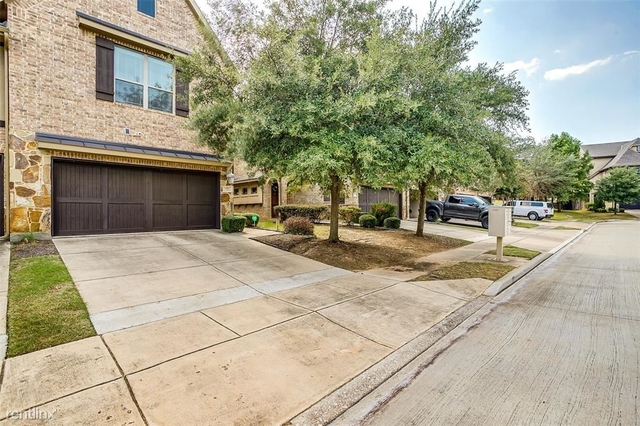 2 Bedrooms, Villages of Bear Creek Rental in Dallas for $2,810 - Photo 1