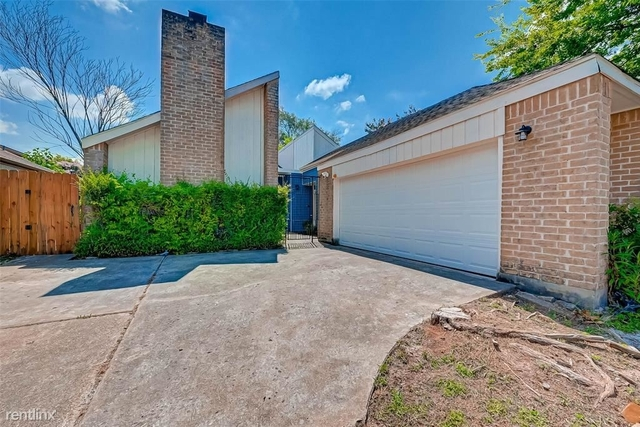 3 Bedrooms, Northbrook Rental in Houston for $2,280 - Photo 1