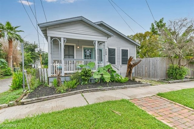 2 Bedrooms, East End Historic District Rental in Houston for $2,830 - Photo 1