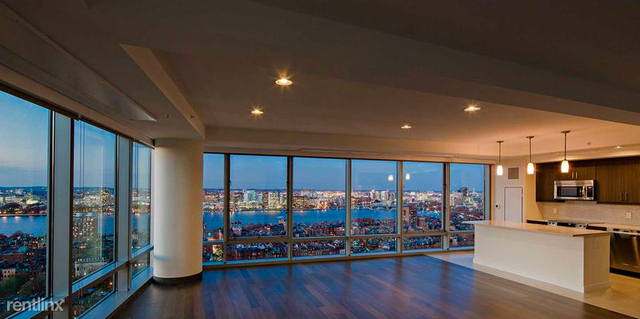 2 Bedrooms, Prudential - St. Botolph Rental in Boston, MA for $10,620 - Photo 1