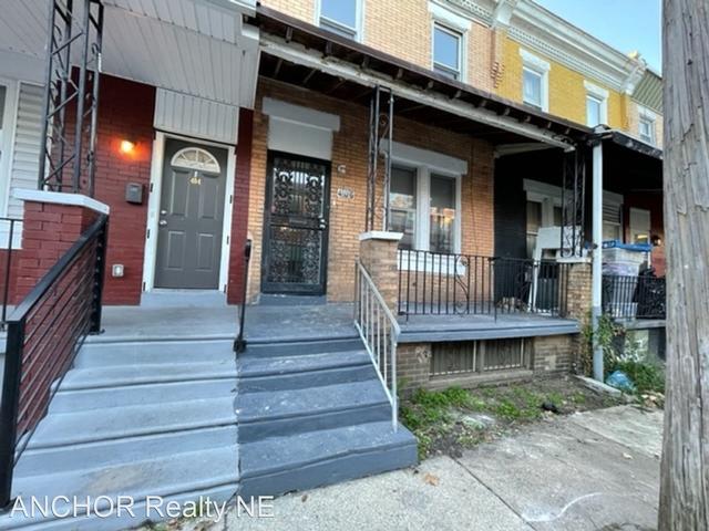 3 Bedrooms, Haddington Rental in Philadelphia, PA for $1,100 - Photo 1