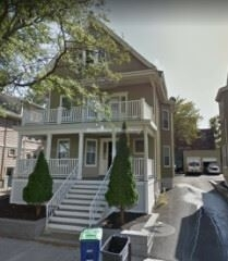 4 Bedrooms, Winter Hill Rental in Boston, MA for $3,700 - Photo 1
