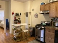 2 Bedrooms, North End Rental in Boston, MA for $2,800 - Photo 1