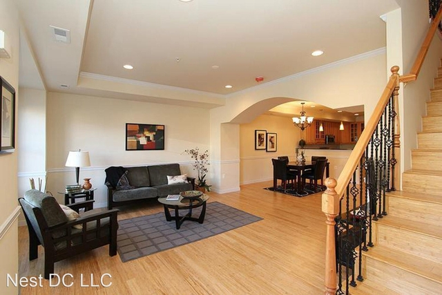 4 Bedrooms, Marshall Heights Rental in Baltimore, MD for $2,850 - Photo 1