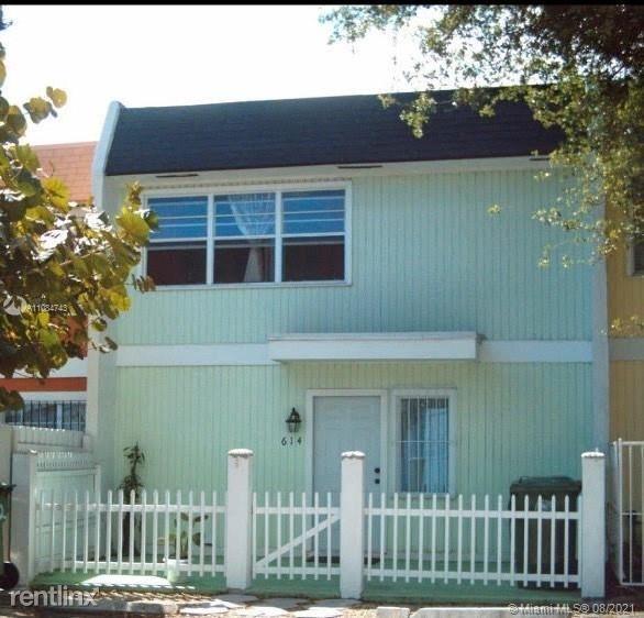 3 Bedrooms, Culmer Villas Rental in Miami, FL for $2,060 - Photo 1