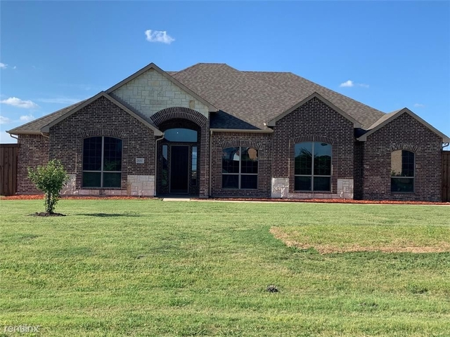 3 Bedrooms, South Rockwall Rental in  for $3,040 - Photo 1
