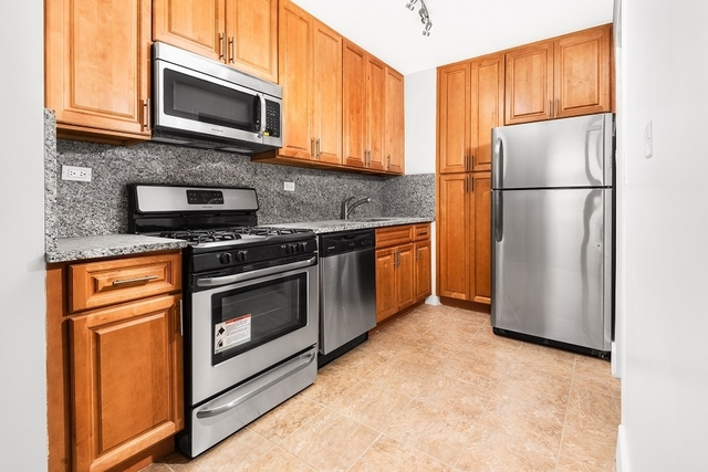 2 Bedrooms, Coney Island Rental in NYC for $2,700 - Photo 1