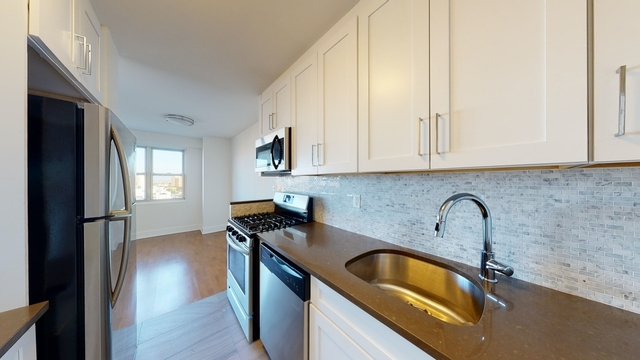 1 Bedroom, Coney Island Rental in NYC for $2,250 - Photo 1