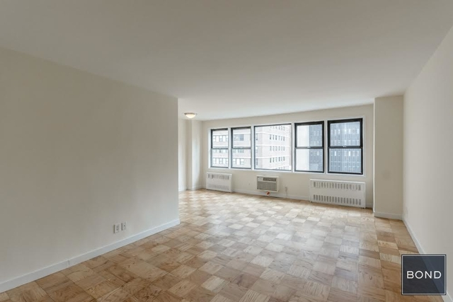 Studio, Murray Hill Rental in NYC for $2,875 - Photo 1