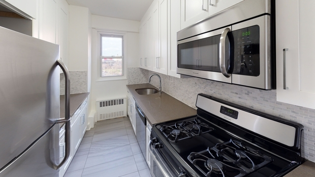 1 Bedroom, Coney Island Rental in NYC for $2,199 - Photo 1