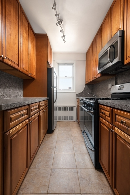 1 Bedroom, Coney Island Rental in NYC for $2,099 - Photo 1