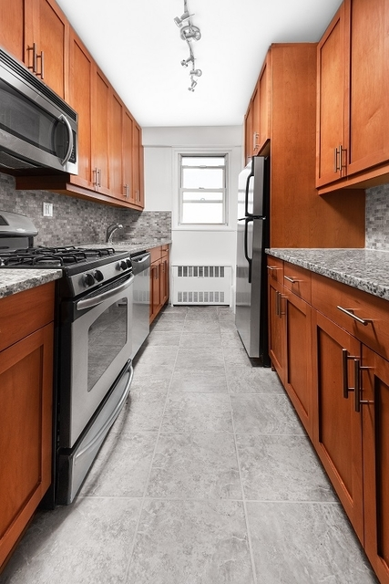 1 Bedroom, Coney Island Rental in NYC for $2,200 - Photo 1
