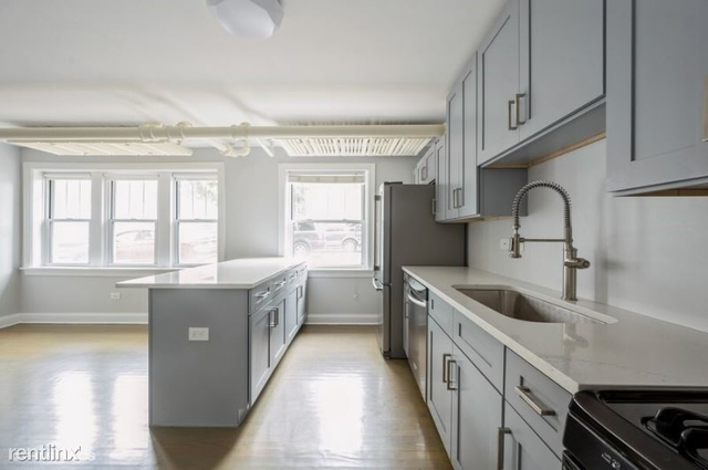 2 Bedrooms, South Old Irving Park Rental in Chicago, IL for $1,500 - Photo 1