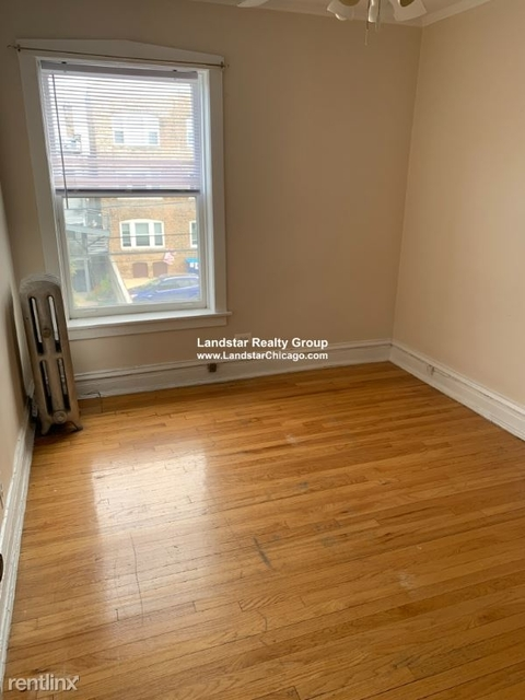 1 Bedroom, Ravenswood Rental in Chicago, IL for $950 - Photo 1