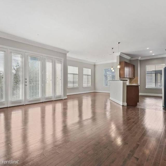 1 Bedroom, Uptown Rental in Dallas for $1,700 - Photo 1