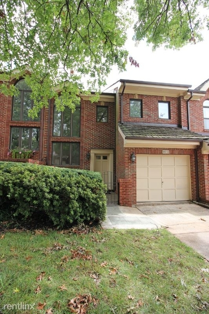 3 Bedrooms, McLean Rental in Washington, DC for $3,495 - Photo 1