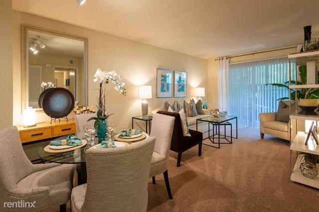 1 Bedroom, Great Uptown Rental in Houston for $936 - Photo 1