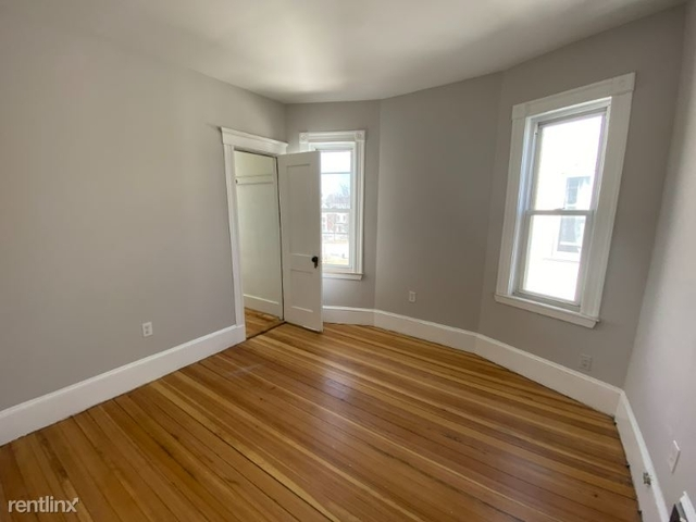 3 Bedrooms, St. Marks Rental in Boston, MA for $2,850 - Photo 1