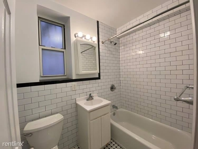 4 Bedrooms, Ridgewood Rental in NYC for $2,875 - Photo 1
