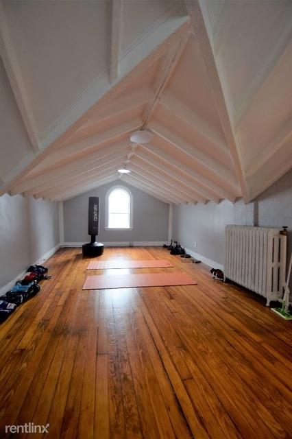 4 Bedrooms, St. Elizabeth's Rental in Boston, MA for $5,200 - Photo 1