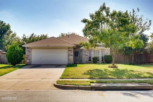 3 Bedrooms, Keswick Gardens Rental in Dallas for $2,205 - Photo 1