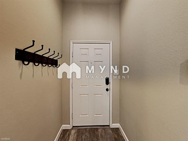 3 Bedrooms, Sendera Ranch Rental in Denton-Lewisville, TX for $1,850 - Photo 1