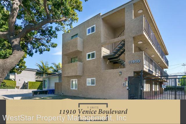 1 Bedroom, South Mar Vista Rental in Los Angeles, CA for $1,895 - Photo 1