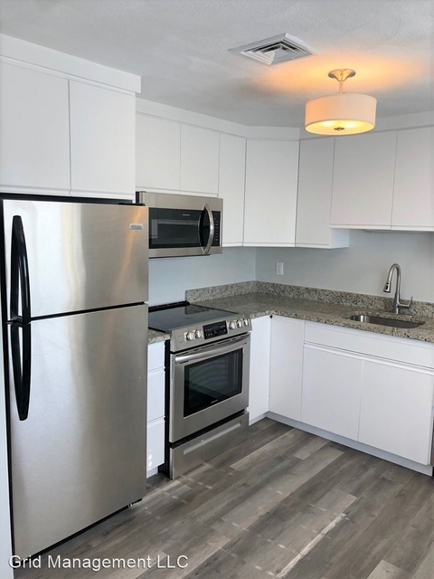2 Bedrooms, Lower Mystic Basin Rental in Boston, MA for $2,500 - Photo 1