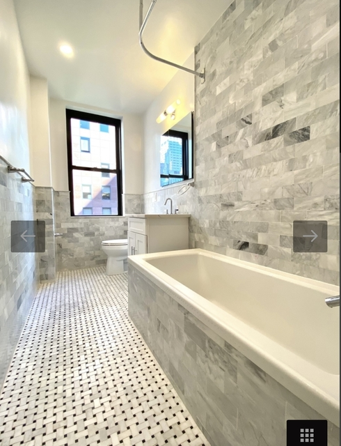 2 Bedrooms, Turtle Bay Rental in NYC for $5,467 - Photo 1