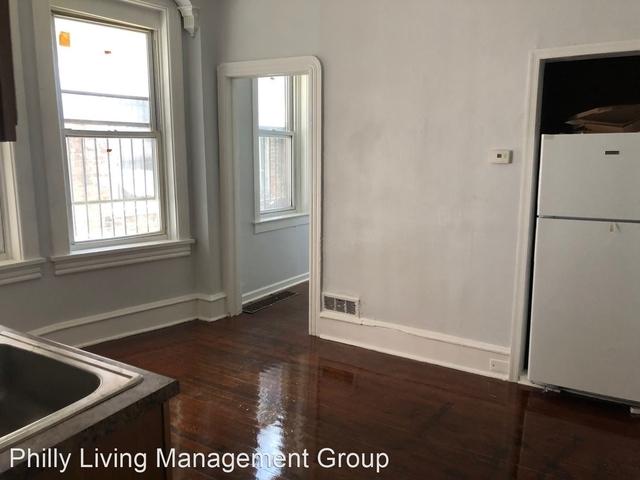 2 Bedrooms, North Philadelphia East Rental in Philadelphia, PA for $900 - Photo 1